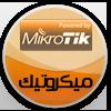 سرور های مجازی میکروتیک   (سیستم عامل 5.14 Mikrotik ) شرکت ایساتیس سرور