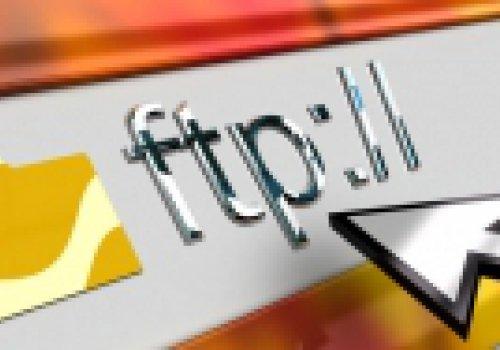 انتقال فایل از کامپیوتر به سرور مجازی و بالعکس؟