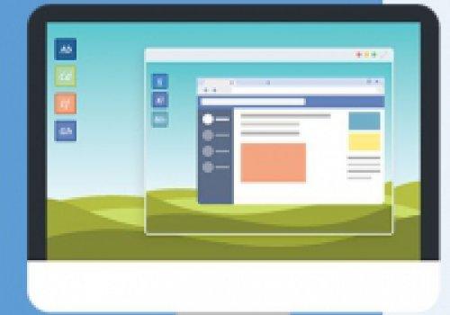 آموزش تصویری آماده سازی اولیه سرورمجازی ویندوز
