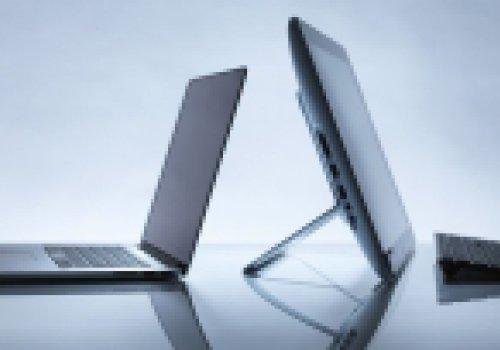 اشتراک گذاری اینترنت بین لپ تاپ و PC