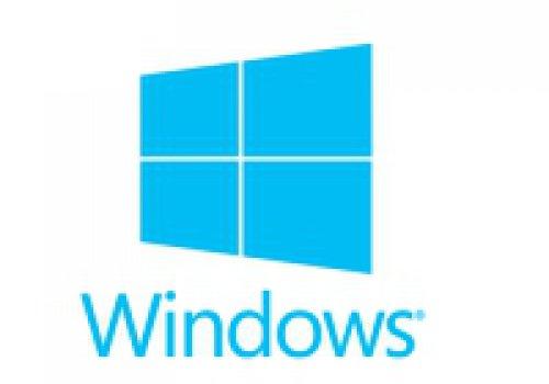 ورود خودکار به محیط ویندوز 7، 8 و 10 از طریق ویرایش رجیستری