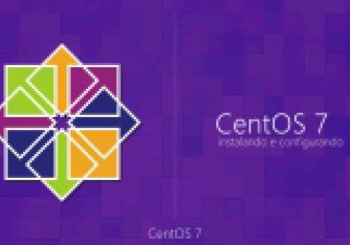 ریست پسورد root سرور لینوکس CentOS 7.x