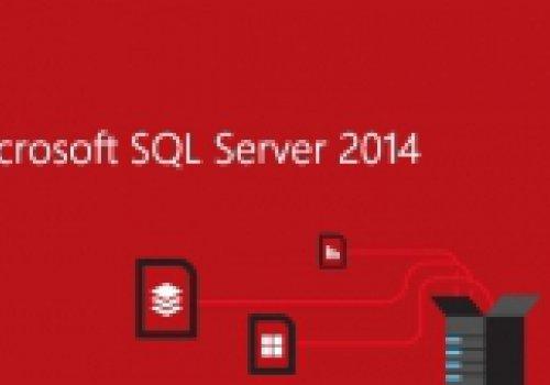 آموزش نصب و راه اندازی SQL Server 2014 به صورت گام به گام و عملیاتی