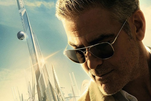 فیلم Tomorrowland