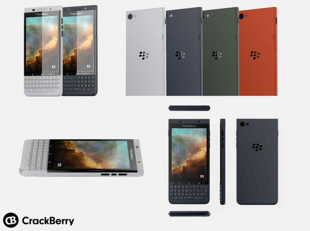 blackberry-vienna-1