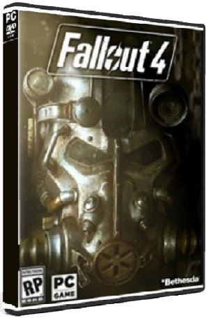 fallout-4-dvd-cover-image 2