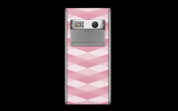 aster-chevron-pink-back-c26.0
