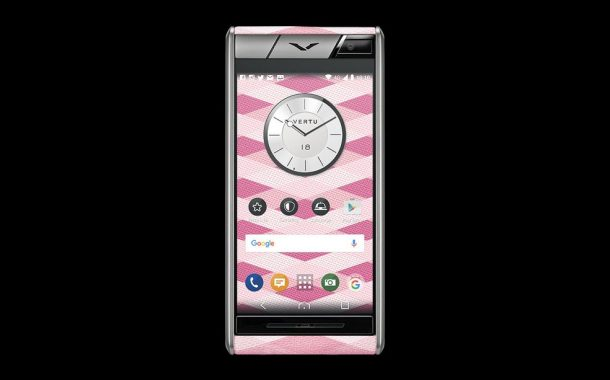 aster-chevron-pink-front-ui-c26.0