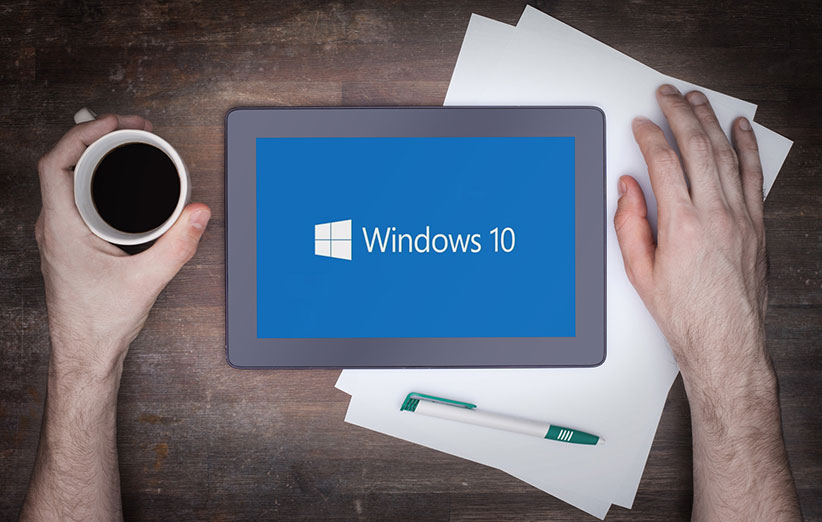 windows-10-on-tablet