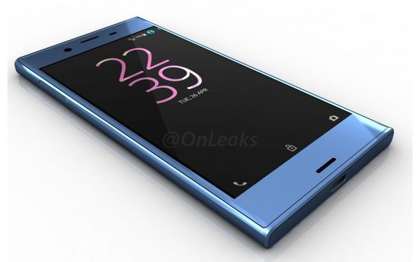 Alleged-Sony-Xperia-XR-