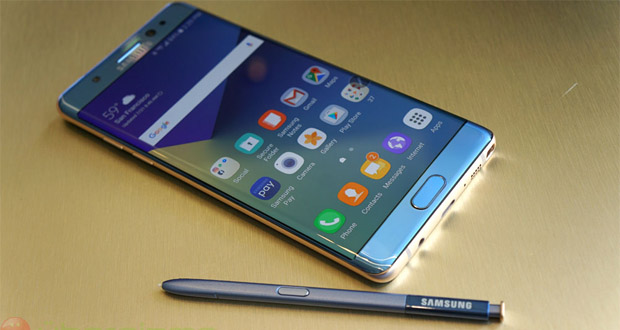 galaxy-note-7-s-pen_04 copy
