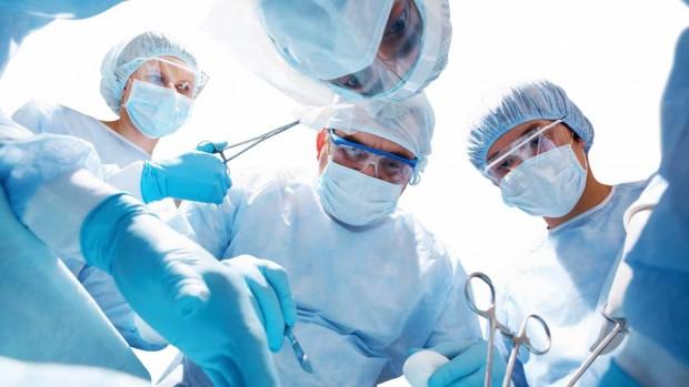 5 مورد از عجیبترین و شایع ترین اشتباهات پزشکی