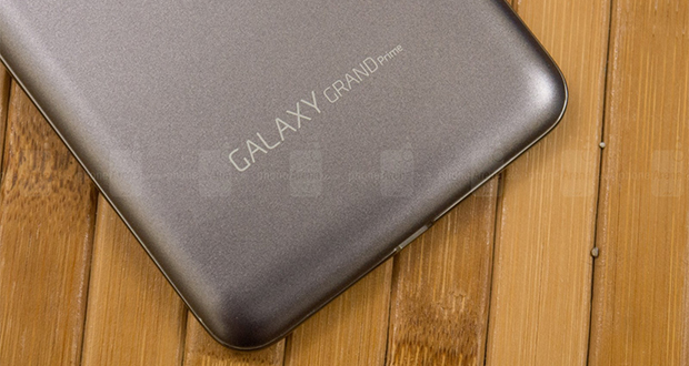 Samsung-Galaxy-Grand-Prime-Review-014