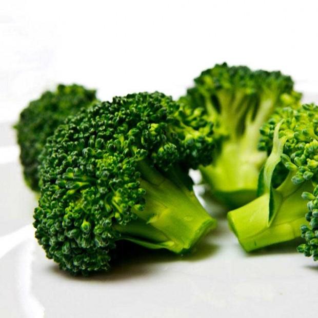 با غذاهای ضد سرطان آشنا شوید