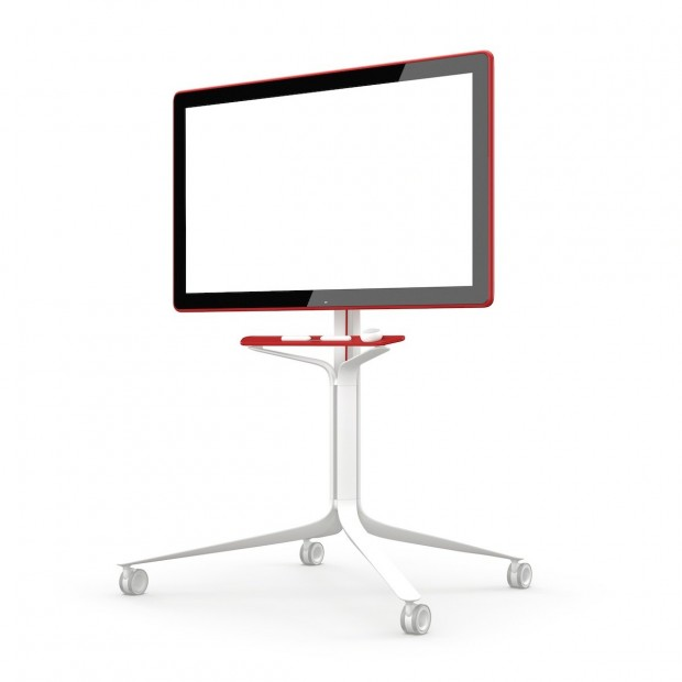 jamboard_front (1)