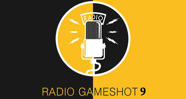 RADIO-GAMESHOT-9