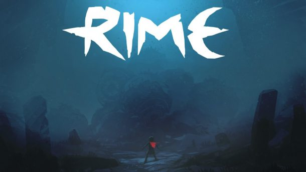 _Poster_Game_Rime_090014_
