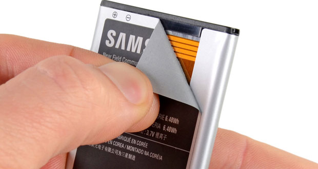 samsung-nfc-battery-1