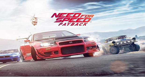 3242166-nfs+payback+key+art