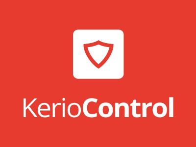 password_recovery_kerio