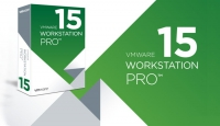 مجازی ساز VMware Workstation 15